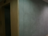 clic-wall-005_1