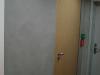 clic-wall-010_1