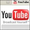 20080703_youtube_logo_18